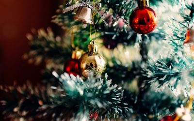 Napa Valley Christmas Events 2019