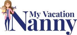 My Vacation Nanny- Providing Childcare for families on vacation in Sonoma and Napa Valley