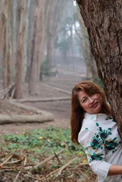 Ana-Nanny Profile Picture