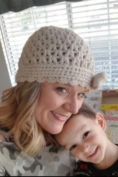 Melissa-nanny-profile