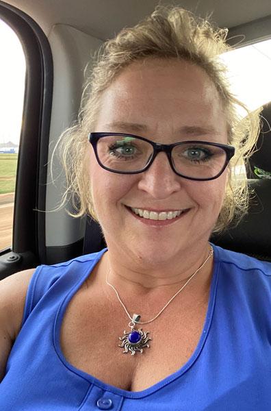 Jennifer-Nanny-Profile-Picture